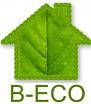 beco-logo